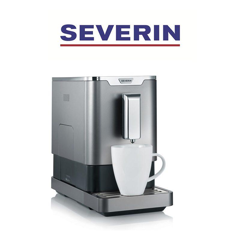 Severin KV8090