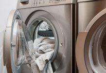 inredning tvättstuga