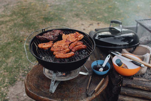 grilltyper