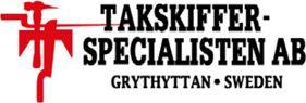 takskifferspecialisten