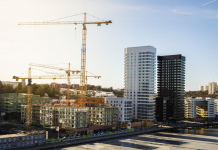 Hur byggnationer påverka din villa