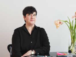Karina Ericsson Wärn